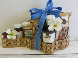 carolina gift baskets taste of carolina gift baskets by