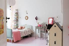 Great Kids Rooms by 25 Plus 60 Great Kids Room Design And Decorating Ideas