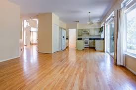 oak hardwood flooring prices bruce oak hardwood flooring