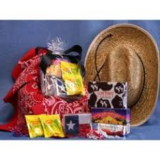 theme gifts howdy welcome to gift basket gifts theme