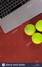 tennis balls cut out stock photos tennis balls cut out stock