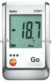 how save a testo fast arrival testo testo 175 t1 temperature data logger save up to