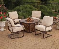 patio furniture fair vista fire pit 300 250 universodasreceitas com