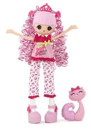 image jewel sparkles girls doll pajamas hair color change