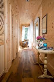 58 best wood walls images on pinterest home knotty pine