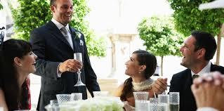 idã e diaporama mariage témoins de mariage réaliser une vidéo ou un diaporama photo