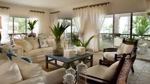the living room interior design home design ideas