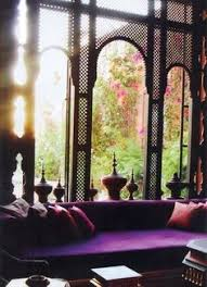 Interior Design In Living Room Beautiful Moroccan Design By Mohammad Taher