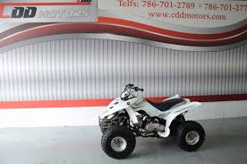 yamaha raptor 80 atv troubleshooting manual used 2005 yamaha raptor atvs for sale in florida yamaha raptor