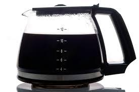 Coffee Pot my coffee pot lied huladaddy