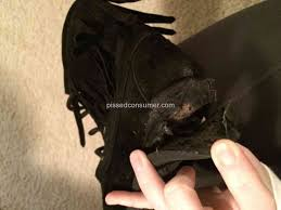 Zulily Clothes And Shoes Zulily Ordered 3 Shoes All Three Were Horrible Feb 13 2016