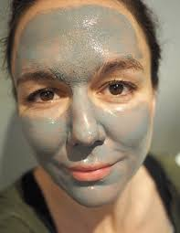 frezyderm ac norm skincare for acne prone skin review u2013 niapattenlooks