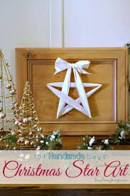 563 best holiday christmas images on pinterest christmas