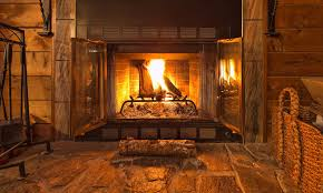 southern utah fireplaces the fireplace store