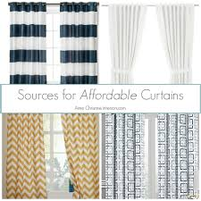 10 tips on how to choose curtains