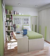 chambre ado petit espace décoration chambre ado petit espace 38 tours 10120855 gris