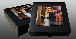 Custom Wedding Album Custom Wedding Album Boxes Are In Stock Accucolor Imaging