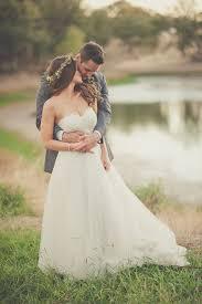 Wedding Photography Wedding Photography Best Photos Cute Wedding Ideas