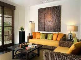 Wohnzimmer Wohnideen Wand Grau Auf Gelb Ganz Die Stunning Gelbe Schlafzimmer Ideen