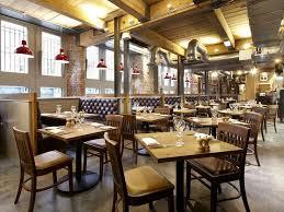 restaurants furniture restaurant tables and chairs restaurants