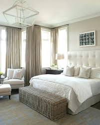 renover chambre a coucher adulte renover une chambre renover chambre a coucher adulte daccorer une