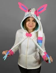 Pokemon Halloween Costumes Girls 25 Kids Pokemon Costume Ideas Images
