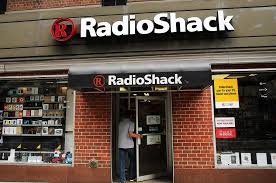 a looming farewell though not riddance to radioshack la times