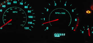 jeep liberty check engine light jeep liberty engine lights jeep engine problems and solutions
