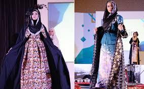desain baju jepang wakuwaku magazine indonesia