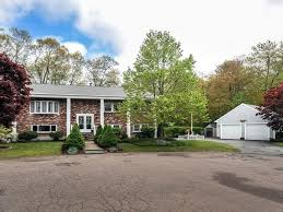 in laws house wow house enough room for the family and in laws weymouth ma patch