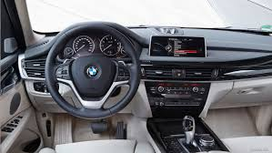lexus rx 350 interior 2016 comparison bmw x5 xdrive50i 2016 vs lexus rx 350 2016 suv