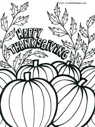 thanksgiving pumpkins coloring pages nice coloring pages thanksgiving coloring pictures free coloring