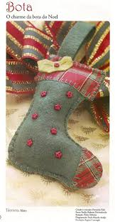 139 best christmas stockings images on pinterest christmas ideas