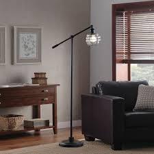 floor lamps walmart canada light floor lamp walmart canada