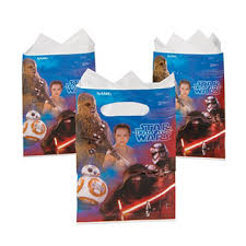 party suplies wars birthday party supplies favors decorations