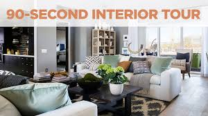 home interiors party consultant hgtv smart home 2017 hgtv smart home 2017 hgtv