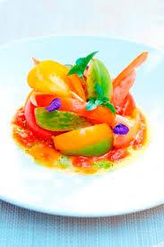 les fran軋is et la cuisine 宮殿旅館裡的廚房la cuisine du palace royal monceau 忠道的巴黎小站