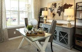 ava glass display wood desk ava desk desk pottery barn desk glass display wood desk wood desk