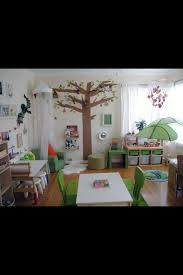 Home Daycare Ideas For Decorating 93 Best Daycare Space Inspiration Images On Pinterest Daycare