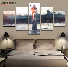 Star Wars Home Decorations by Online Get Cheap Star Wars Pictures Aliexpress Com Alibaba Group