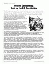u s constitution printables lessons u0026 resources teachervision