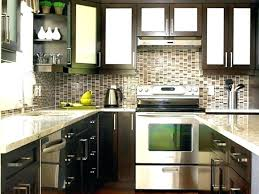 menards kitchen cabinet hardware menards cabinet hardware stock kitchen cabinets menards cabinet