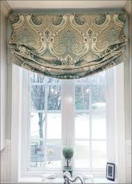 Purple Ikat Curtains Living Room Ikat Ogee Curtains Ikat Linen Curtains Purple Ikat