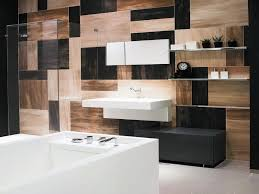 Basement Bathroom Ideas Designs Basement Bathroom Ideas Designs 2015 Home Decor