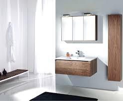 Bathroom Vanity Modern Bathroom Vanity Set Contemporary Vanities Modern Vanity