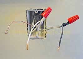 electrical outlet pigtail wiring connections wiring pinterest