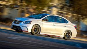 nissan sentra 2017 nismo 1920x1080 background high resolution nissan sentra nismo concept