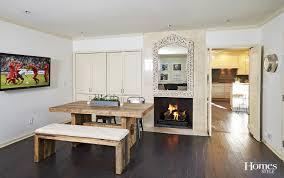 Inside Decor And Design Kansas City Home Family Heart U2026 Goals Kansas City Homes U0026 Style