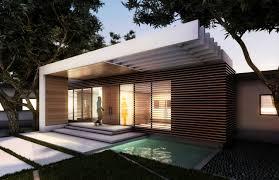 beautiful bungalow entrance architecture bungalows pinterest
