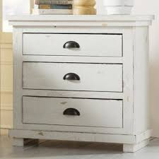 Dresser And Nightstand Sets Dresser And Nightstand Set Wayfair